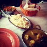 Kabob N Curry in Providence, RI
