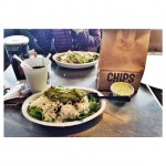 Chipotle Mexican Grill in East Hanover