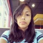 Burger King Corporation in Dallas