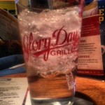 Glory Days Grill in Towson, MD