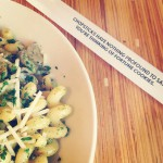 Noodles & Company in Saint Paul