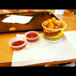 Taco Johns in Billings