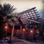 ... Mi Patio Mexican Restaurant In Ponchatoula, LA ...