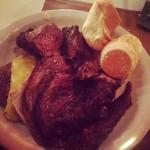 Angus Grill Brazilian Steakhouse in Houston