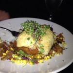 Vesuvio Restaurant in Pembroke, MA
