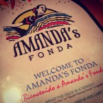 Amanda's Fonda in Colorado Springs, CO