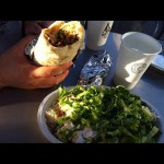 Chipotle Mexican Grill in Severna Park