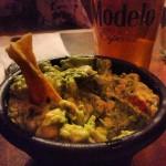 Viva Zapatas Mexican Restaurant & Cantina in North Las Vegas