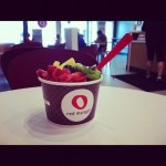 Red Mango in Omaha