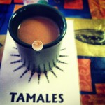 Evie's Tamales in Detroit