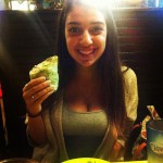 Shiraz Mediterranean Grill in Louisville