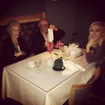 Little Thai Fine Dining in Camarillo