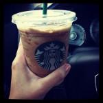Starbucks Coffee in Hendersonville