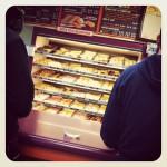 Lamont Donut & Ice Cream LLC in Lemont