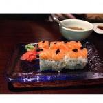 Yamato Japanese Steakhouse in Tullahoma