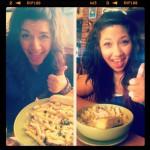 Applebee's in Lubbock