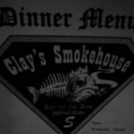 Clay's Smokehouse Grill in Portland, OR