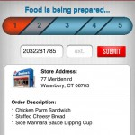 Domino's Pizza in Waterbury