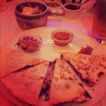 CaraCara Mexican Grill in Farmingdale