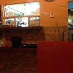 Robertito's Taco Shop in Fresno, CA