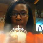 McDonald's in Pensacola