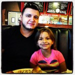 Nypd Pizza-Dysart in Avondale