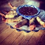 Sawasdee Thai Cuisine in Soquel