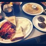 Waffle House in Corbin