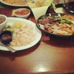 El Torito Mexican Restaurant & Cantina in Foster City, CA