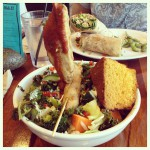 Native Foods in Aliso Viejo