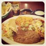 Restaurant & Discoteca Ramos in Austin