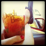 Dutch Bros, Coffee, LLC
