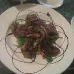 Victor's Italian Restaurant in York