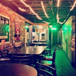 Hopjack's Pizza Kitchen and Taproom in Mobile