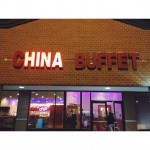 China Buffett of Broadview in Broadview