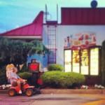 McDonald's in Feasterville Trevose