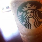 Starbucks Coffee in Union, NJ