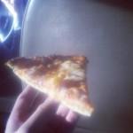 Domino's Pizza in Wilkes Barre