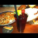 Red Lobster in Sugar Land, TX