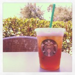 Starbucks Coffee in Fort Walton Beach, FL