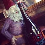 Happy Gnome in Saint Paul, MN