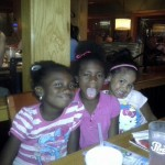 Applebee's in Crestview, FL