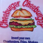 Cheeburger Cheeburger in Rochester, NY
