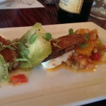 Fruition Restaurant in Denver, CO
