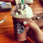 Starbucks Coffee in Fife