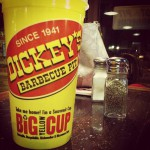 Dickey's Barbecue Pit in Meridian, ID