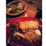 Miguel's Cantina in Rochester Hills