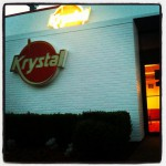 The Krystal Company in Columbus, GA