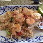 Jazz Melody Thai BBQ in Bellflower, CA