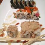 Seki's Japanese Restaurant in Saint Louis, MO